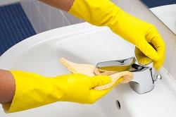 Domestic Cleaning Putney